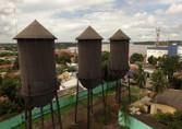 Confira o que abre e fecha no feriado de 104 anos de instalação de Porto Velho
