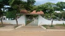 Enquanto procura novo terreno, prefeitura de Vilhena autoriza enterros em covas sem identificação