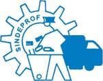 Comissão Eleitoral do Sindicato dos Servidores Públicos do Município de Porto Velho – Sindeprof