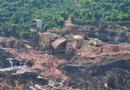 Sobe para 350 o número de desaparecidos na tragédia de Brumadinho
