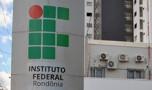 Inscritos no concurso público do IFRO devem ficar atentos ao prazo para confirmar inscrições
