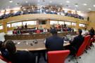 Deputado reeleito vai comandar sessão de posse e da eleição da Mesa na próxima sexta-feira