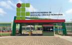 Ifro abre inscrições para contratar professores para Porto Velho com salários de até R$ 5,7 mil