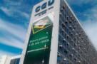Ações da CGU levaram a 10 expulsões de servidores federais em Rondônia durante 2018