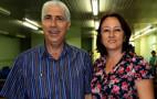 Prefeito de Cerejeiras renuncia ao mandato alegando motivos pessoais e problemas de saúde
