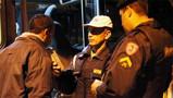 Operação Lei Seca prende 87 motoristas e recolhe 121 habilitações em seis municípios de Rondônia