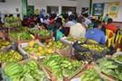 Produtores da agricultura familiar devem se recadastrar no Programa de Aquisição de Alimentos