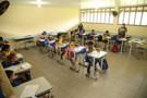 Aulas nas escolas públicas municipais começam na quarta-feira, em Porto Velho
