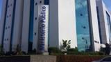 Ministério Público ingressa com ação para TIM cessar publicidade enganosa