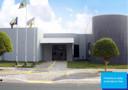 MP recomenda que municípios de Rondônia não apliquem recursos em eventos ou festividades