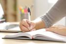 Programa Faculdade da Prefeitura divulga lista com mais 30 selecionados