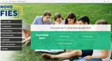 Começam as inscrições para o FIES e Uniron oferece suporte a alunos durante inscrição