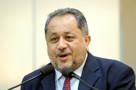 Ex-deputado federal vai comandar Agricultura em Porto Velho