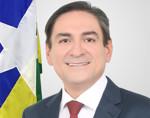 Sistema Fecomércio gera ações e benefícios para Rondônia
