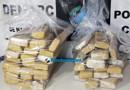Denarc prende casal com 31 kg de maconha na Zona Sul de Porto Velho