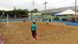 Estão abertas inscrições para o XIII Jogos Intermunicipais de Rondônia