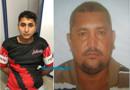 Preso em Goiânia acusado de matar mulher com tiro na cabeça em bar de Porto Velho