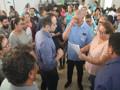 Sindeprof convoca servidores para votação dos auxílios e da gratificação de desempenho na Câmara Municipal