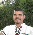 Marechal Rondon, a Comissão das Linhas Telegráficas!