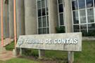 TCE decide pela reprovação das contas de Machadinho do Oeste