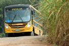Semed vai realizar novo contrato emergencial para o transporte escolar terrestre