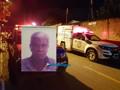 Idoso é encontrado morto em casa de Candeias do Jamari