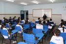 Governo autoriza contratação emergencial de 850 professores e 921 técnicos