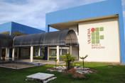 Ifro abre processo seletivo para contratação de professores substitutos