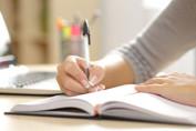 Selecionados no programa Faculdade da Prefeitura têm até quinta-feira para efetuarem matrícula