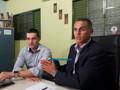 Presença de facções criminosas em Rondônia aumenta casos de latrocínios, diz delegado