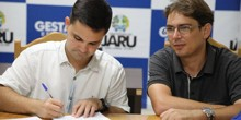 Prefeitura, Câmara e instituto de previdência de Jaru anunciam concurso com 100 vagas