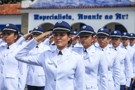 FAB abre seleção para o curso de formação de sargentos