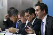 Reforma da Previdência: Estados deficitários terão de aumentar alíquotas para Previdência
