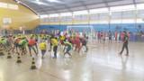 Programa Talentos do Futuro abre 510 novas vagas em Porto Velho