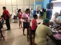 Tudo Aqui Móvel atende no próximo sábado na Zona Leste para emissão de documentos pessoais gratuitamente