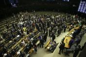 Reforma da Previdência: proposta extinguirá aposentadorias especiais para parlamentares