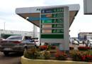 Gasolina tem grande aumento na Capital, mas Procon já fiscaliza; Atacadão tem menor preço