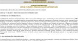 Prefeitura de Itapuã do Oeste abre processo seletivo com 51 vagas e salários de até R$ 4,5 mil