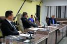 Transporte coletivo: Edesio Fernandes pede mais rigor na fiscalização de empresas de ônibus