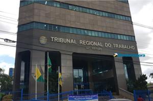 Justiça do Trabalho abre inscrições para seleção de estagiários para Porto Velho e outros municípios