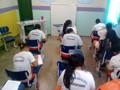 Mais de 40 reeducandos de Rondônia foram aprovados no Enem
