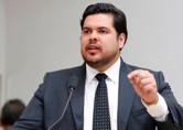 Jean Oliveira quer um Estado próspero e com emprego para a população