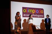 Produção de textos: Começam inscrições para a 6ª Olimpíada de Língua Portuguesa