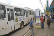 Licitação do transporte coletivo será lançada na próxima semana, garante prefeitura