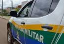 Polícia mata criminoso e fere outro durante perseguição após assalto