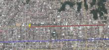 Semtran bloqueia ruas e avenidas para desfiles de blocos; veja mudanças