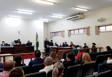 Tribunal do júri vai julgar filho que tentou matar a mãe após ser repreendido por não limpar o quarto