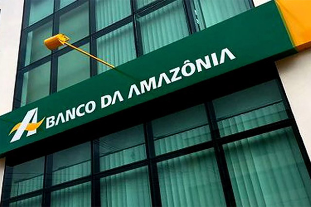 Banco da Amazônia vai investir R$ 2 bilhões no agronegócio em Rondônia neste ano