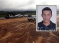 Motociclista de 18 anos morre em colisão com carro na BR-364