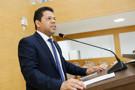 Jair Montes apoia movimento grevista deflagrado pelo Singeperon